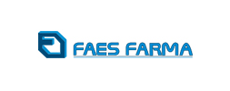 scott-health-faes-farma