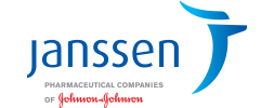 scott-health-janssen