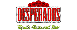 scott-consumer-beer-desperados